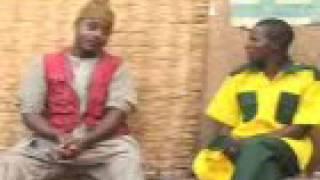 Download Video Namamajo MP3 3GP MP4