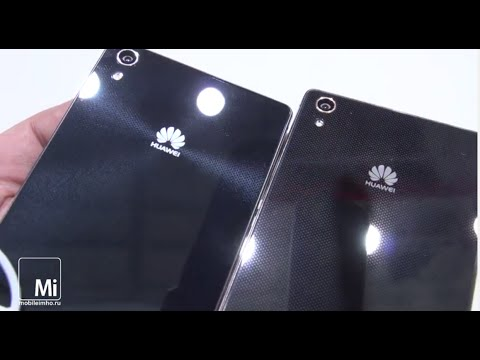 how to take a selfie iphone первый контакт с huawei ascend mate 7 p7 sapphire и honor 8428