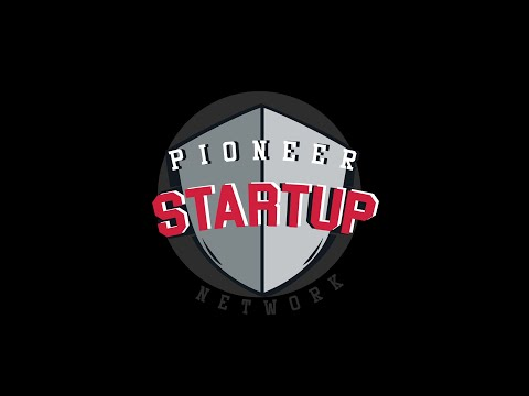 Pioneer Startup Network