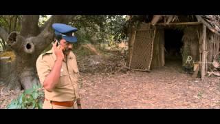 Soodhu Kavvum | Tamil Movie | Scenes | Clips | Comedy | Songs | Yog Japee meets M.S. Bhaskar