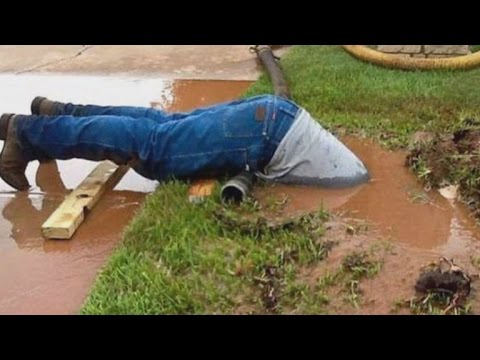 viral-plumber-who-dove-into-sewer-to-fix-pipe-gets-free-jeans-for-a-year