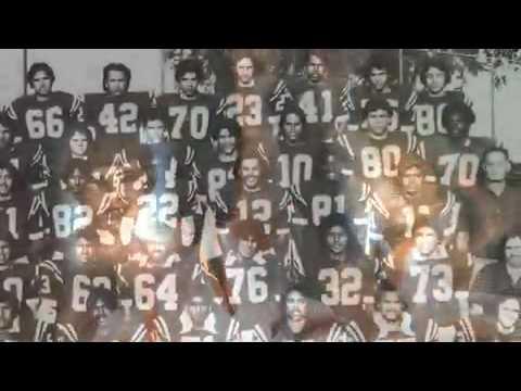 Huntington Park High School Class Of 1980 30 Yr. Reunion