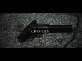 "Tracy T feat. Pusha T & Rick Ross - ""Choices"" (Video)"