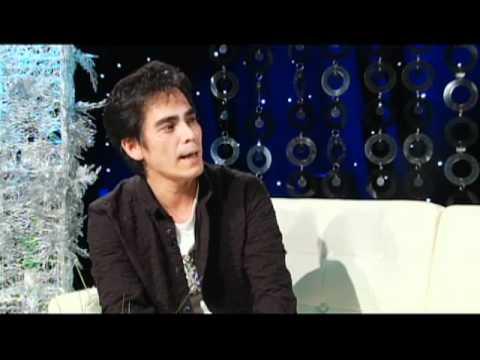 """Lam Thuy Van Show - Chu De """" 2 Dong Mau"""" with Phong Tran Part 2"""