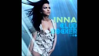 Inna - Club Rocker (Alex. Aur Club Mix.)