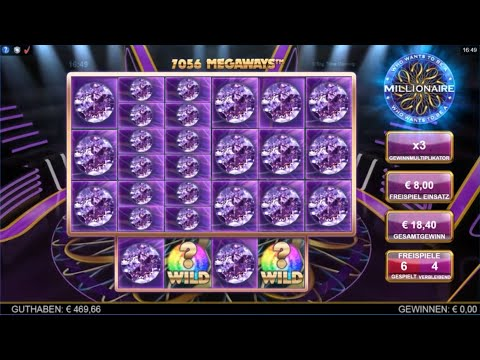 Record Win! on Millionaire Slot! Insane Session! Highlights 2020