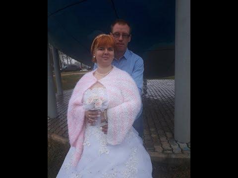 20.11.19 наш день/ мы стали мужем и женой/болталочка о нашей росписи/#мужжена#свадьба