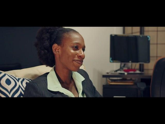 You Stink (Short Film) Part 2