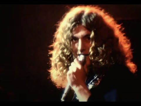 Led Zeppelin - Bring It On Home (Live at Royal Albert Hall 1970) mp3