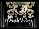 The Morning News - ULTIMATE VICTORY - NEW CHAMILLIONAIRE - C mp3