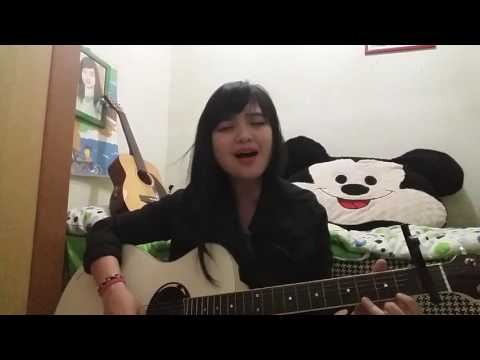 atiek cb- maafkan (cover by Kiani)