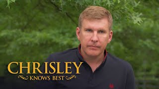chrisleys top 100 todd chrisley finds a gray hair while manscaping s4 e15 chrisley knows best