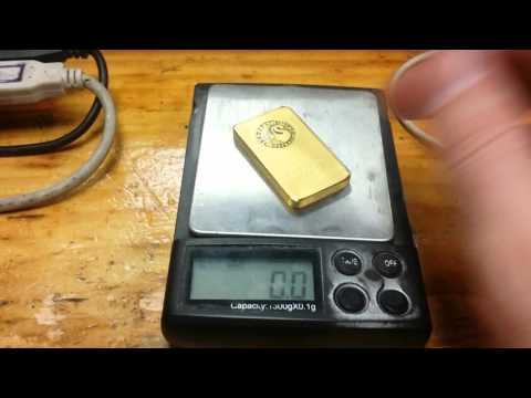 Perth fake gold bars. Sell gold bars Boston
