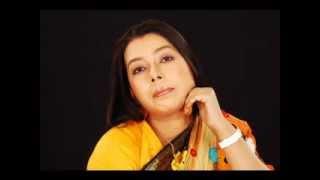 03 Zakhm dil ke hasan nahin karte (Lyrics - Qaisar Haidari)