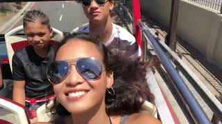 Download Video Cape Town 2018 | Travel diary MP3 3GP MP4