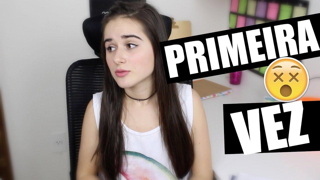 Xvideos novinha de 12 anos