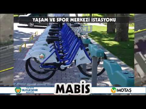 mabisistasyonlari1