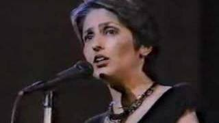 Joan Baez - Oh Freedom - Turn Me Around - 1984
