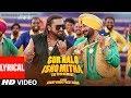 LYRICAL: Gur Nalo Ishq Mitha   Yo Yo Honey Singh: (The YOYO Remake)   Malkit Singh The Golden Star Mix Hindiaz Download