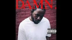 DNA - Kendrick Lamar (AUDIO)