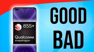 Snapdragon 855+ in 2020 🔥 Good Or Bad???