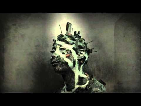 MV] Epik High feat. Kero One & MYK / Map-The-Soul (World Wide ...