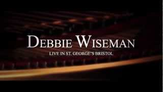 Debbie Wiseman - Piano Stories Live, at St. George