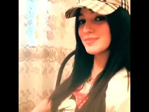 Фото узбекиски девочки фото 738-112