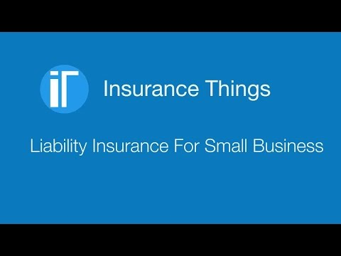 liability-insurance-for-small-business