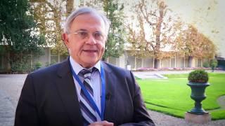 Interview de Luc TEOT, SFFPC