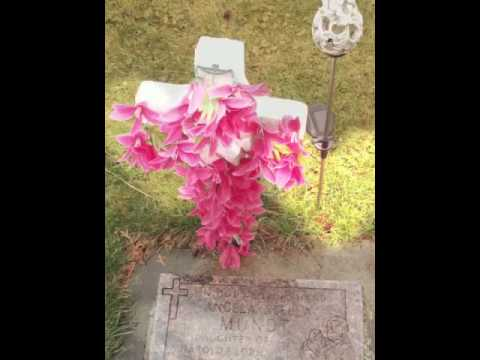 Happy Birthday To My Big Sister In Heaven Youtube