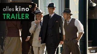 Max Schmeling (2010) Trailer