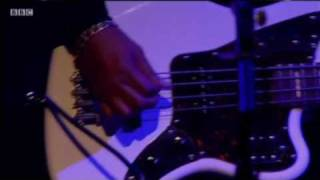 Magazine - Sweetheart Contract - Electric Proms 2009