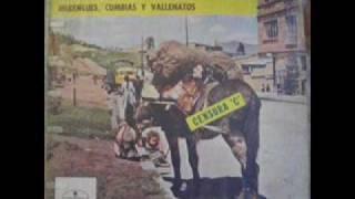 Tito Avila - Delicado