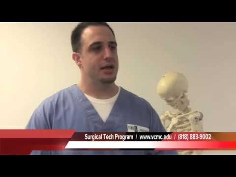 medical-career-training-programs-at-valley-college-of-medical-careers