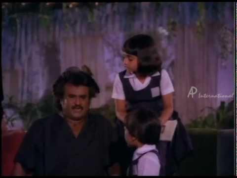 Raja Chinna Roja - Kovai Sarala gets caught