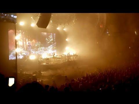 Illenium - PRAY (Live At MSG, NYC) 9/21/19