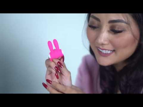 Unboxing + Review Vivo Vibe | SASSHA Carissa & YOSHIE Selena
