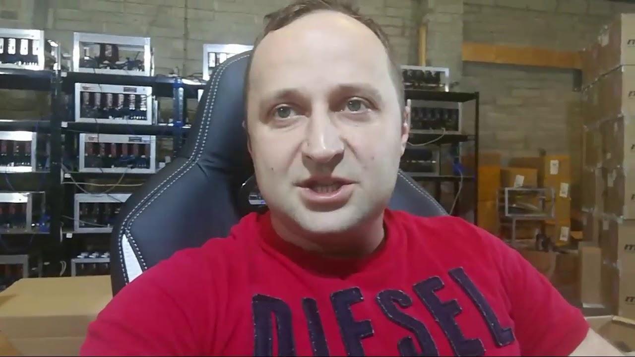 МАЙНИНГ Litecoin Antminer L3 Доходность и обзор