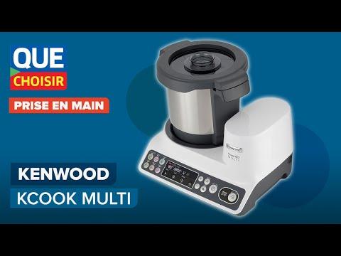 kenwood-kcook-multi---prise-en-main