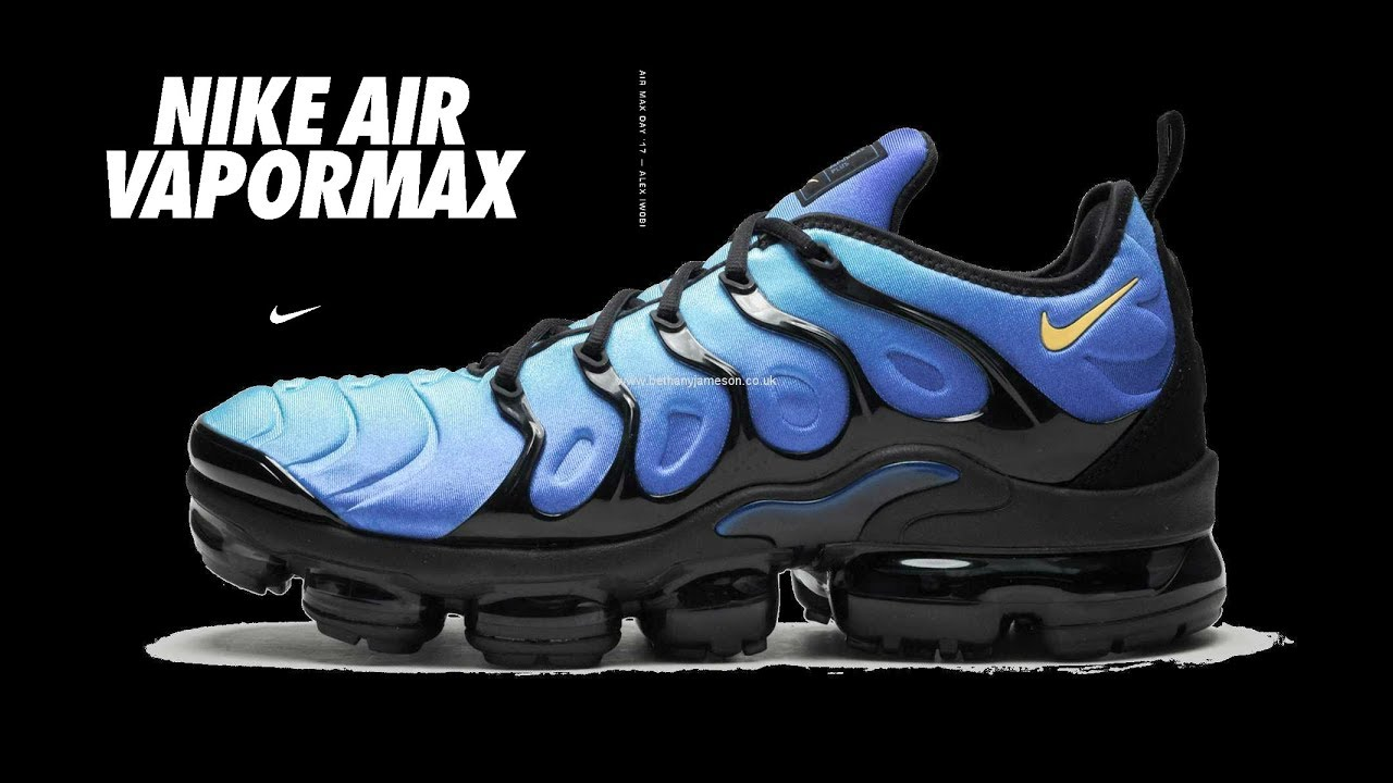 free shipping b1d47 9685f  NikeMens  NikeWomens  NikeAir