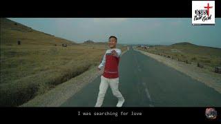 Hindi Khasi Gospel Song - Mujhe maaf kardo (Jisu Map ianga) by Wanjopthiaw Ryntathiang ft. Lawei