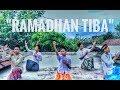 Ramadhan Tiba :