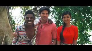 Vinayagan kammattipadam song mixing new ganga calling scene | Status