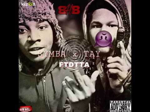 BHB x FTDTTA (Official Audio) TTE Prod.
