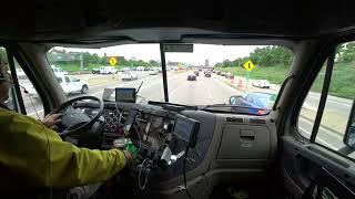 June 11, 2018/754 Entering Minnesota