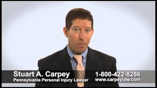 What's the Difference Between Medical Malpractice and Medical Negligence?- Carpey Law