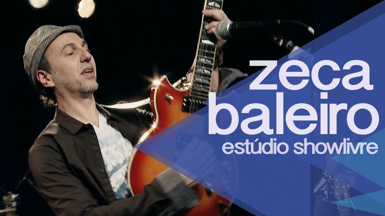 download cd zeca baleiro perfil 2015