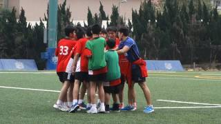 Publication Date: 2017-03-21 | Video Title: 20170318 C Grade Rugby Game 5