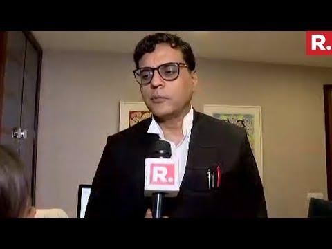 Vikas Pahwa Lawyer Representing Asaram Speaks To Republic TV | Asaram Case Verdict